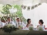 brides-budstoblossoms1