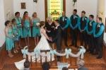 katie-spicer-wedding