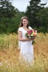 marissa-cole-wedding
