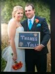 sarah-and-nathans-wedding