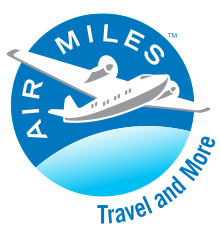 220px-Air_Miles_Program_Logo