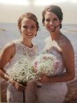 brides-budstoblossoms2