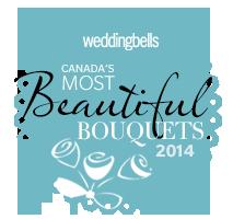 bouquet-badge-2014